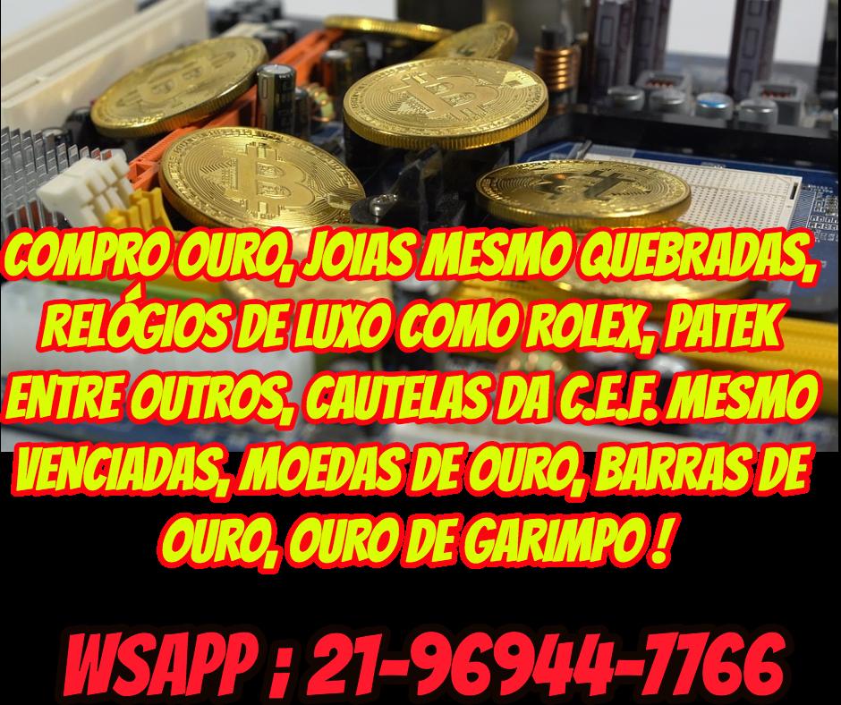 88916b3c297 Compro  Relógios de  Luxo como  Rolex