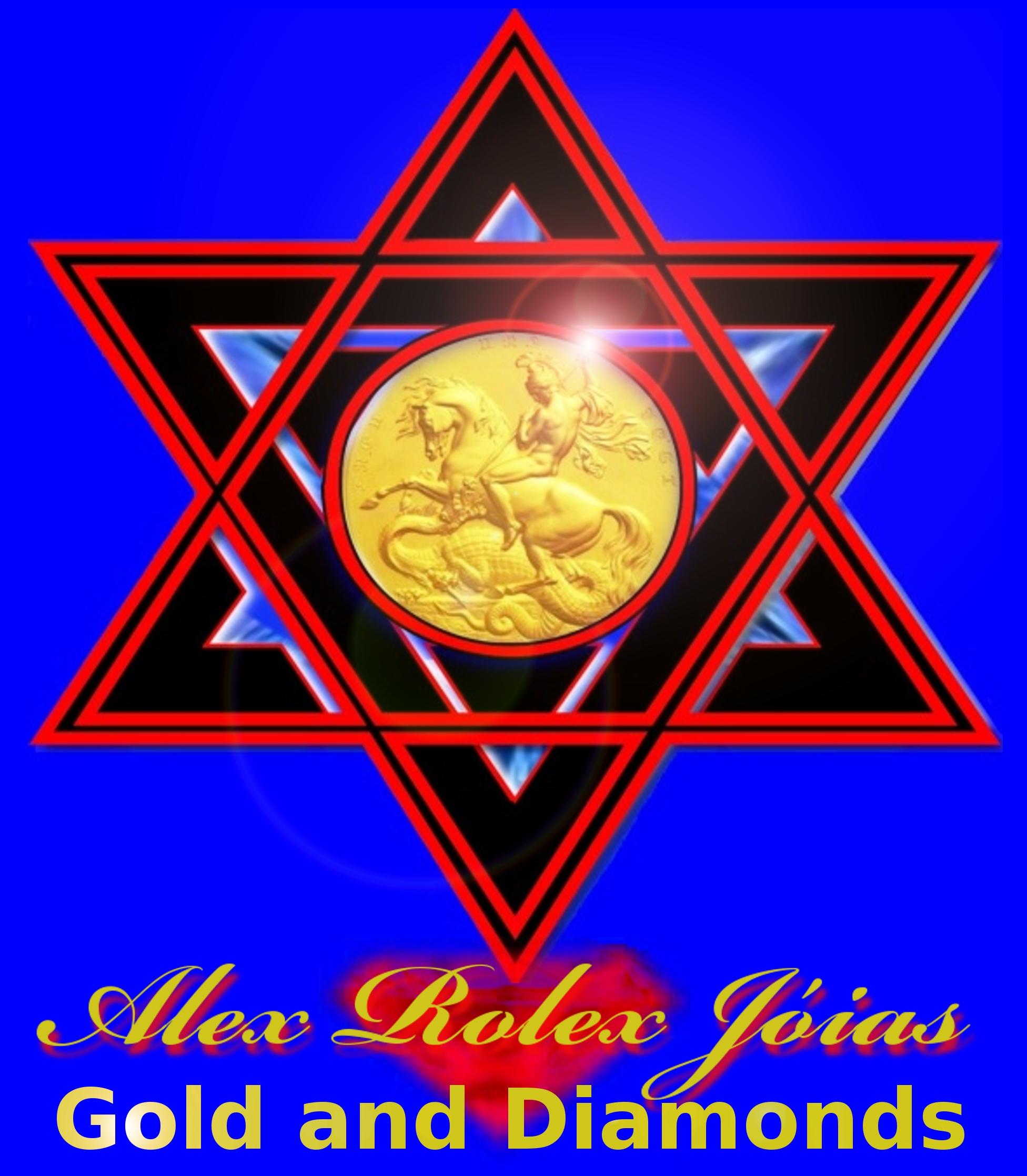 Compra ouro - +55-21-96944-7766